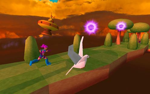 Diversion Screenshot 5