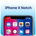 X Notch - latest release of  OS 10