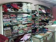 Mahak Collection photo 1