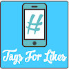 Tags For Likes