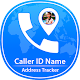 Caller Name Location Info and True Caller ID
