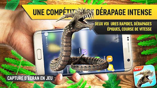 [Download Snake Screen Pro for PC] Screenshot 10
