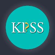 KPSS Tarih Yarışması