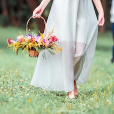 Wedding photographer Bogdan Korotenko (BoKo). Photo of 05.08.2015