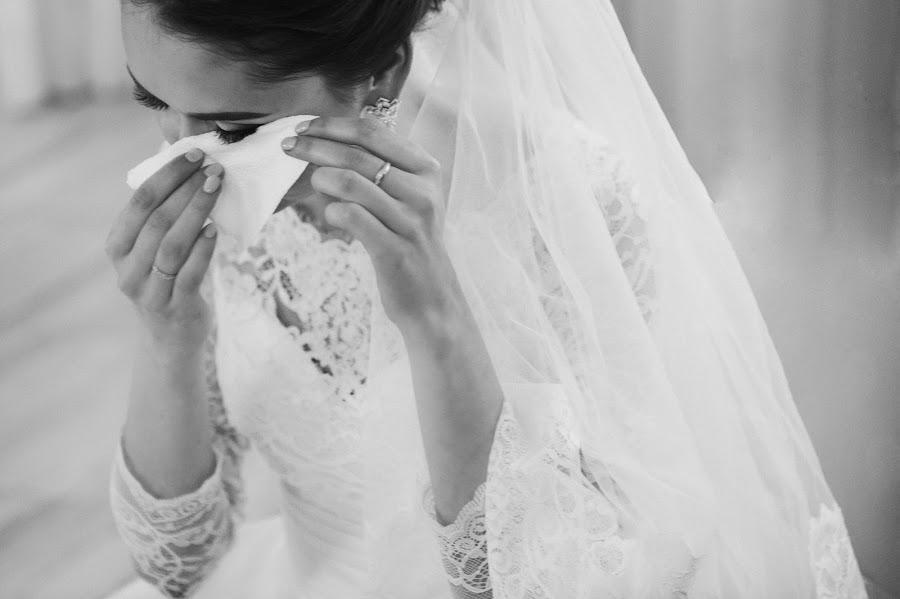 Wedding photographer Mariya Shalaeva (mashalaeva). Photo of 24.06.2016