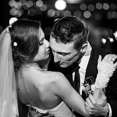 Wedding photographer Evgeniy Bulanov (AlfStudio). Photo of 04.12.2013