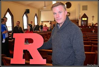 Photo: Reach ~ Rise ~ Revive