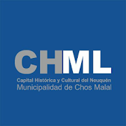 CHML Mobile