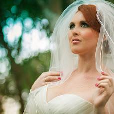 Wedding photographer Eder Acevedo (eawedphoto). Photo of 03.08.2017