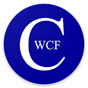 WCF Courier