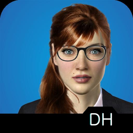 virtuálne datovania simulácie Rabat Zoznamka