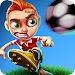Football Fred icon