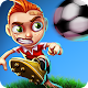 Download Football Fred For PC Windows and Mac