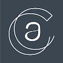 AppFolio Customer Conference