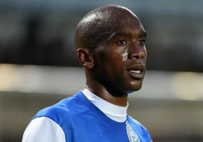Genk prévoit un bel hommage à Anele Ngcongca