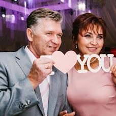 結婚式の写真家Nadezhda Makarova (nmakarova)。14.04.2019の写真