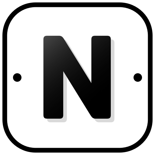 Номерограм — поиск фото машины по гос номеру
