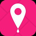 首尔自由行-驴游网 icon