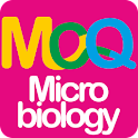MCQ Basic Microbiology icon