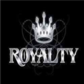 Royalty TV