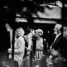 Wedding photographer Oksana Guryanova (OxanaG). Photo of 29.08.2015