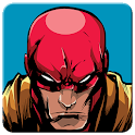 Comic Climax - Streaming Comic and Animation Media icon