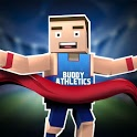 Buddy Athletics Track & Field icon