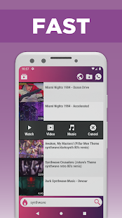 App SoundPool - Effects and Playback APK for Windows Phone