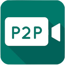 P2P Video Call