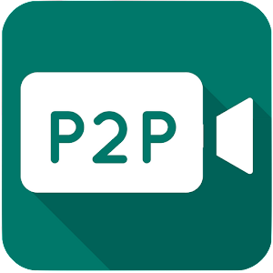P2p download apk - radius-dtn ga