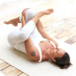 Yin yoga v1.0 Build 7