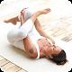 Yin yoga v1.0 Build 7