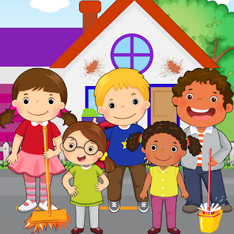 daycare stories mod apk
