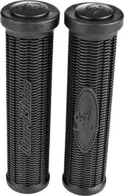 Lizard Skins Charger Single Compound Grip alternate image 2
