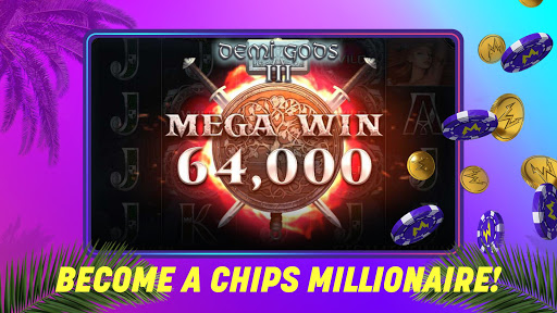 Wildz.fun Casino apkpoly screenshots 4