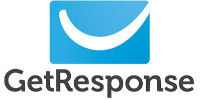 Carosello-Logo-Getresponse-01.png