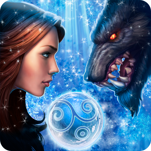 Marble Duel: Sphere-Matching Tactical Fantasy game APK Cracked Download