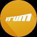 Vrum - Classificados de Carros e Veículos icon