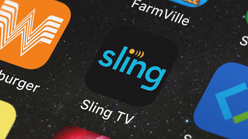 Sling TV Launches New Beta Version for Its Streaming App