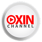 Oxin Channel 3.8