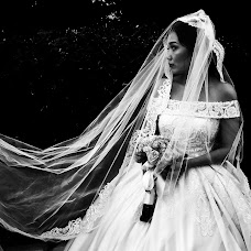 Свадебный фотограф Карымсак Сиражев (Qarymsaq). Фотография от 24.09.2018