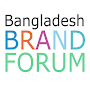 Bangladesh Brand Forum APK icon