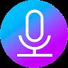 com.sevegame.voicerecorder