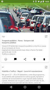 WhereApp- screenshot thumbnail