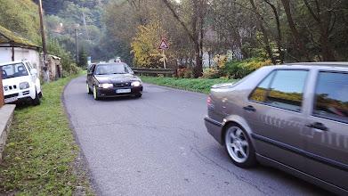 Photo: Nitra 9K gang :)