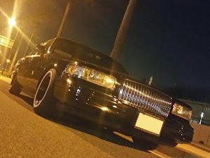 タウンカー  97年式 のカスタム事例画像 97 Lincoln  Town Carさんの2018年11月06日19:59の投稿