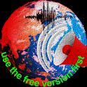 Earthquakes Alert pro icon
