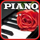 Lerne Klavier, Noten und Akkorde zu spielen icon