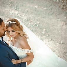 Wedding photographer Tunçay Yel (tunxay). Photo of 09.03.2018