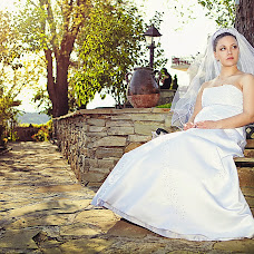 Wedding photographer Lyubomir Lichev (lichevphotograp). Photo of 05.02.2015